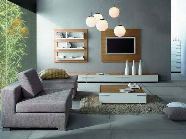 appropriate Furniture