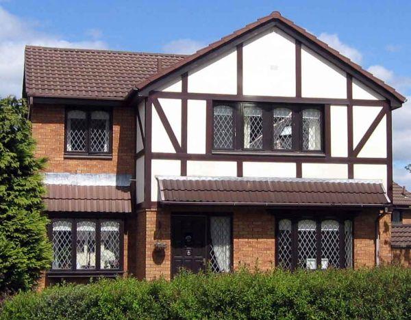 home architecture (1)