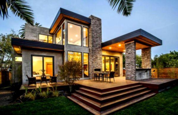 home architecture (2)
