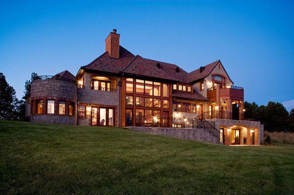 home architecture (3)
