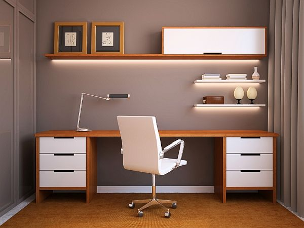 home office in order (1)