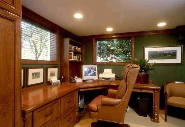home office in order (6)