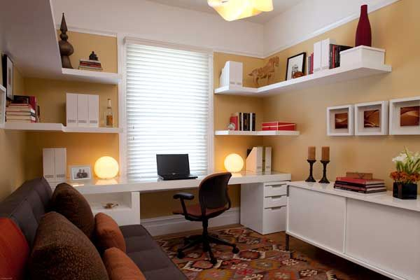 home office in order (7)