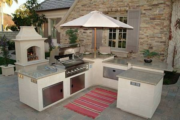 ideal outdoor kitchen (4)