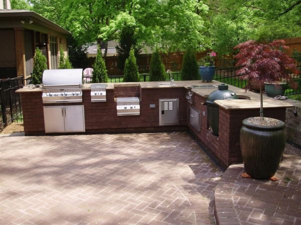 ideal outdoor kitchen (5)