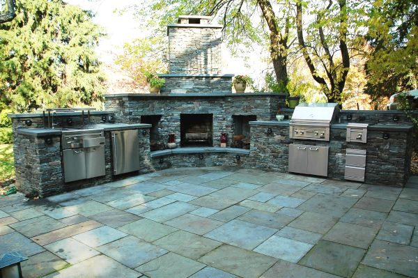 ideal outdoor kitchen (6)