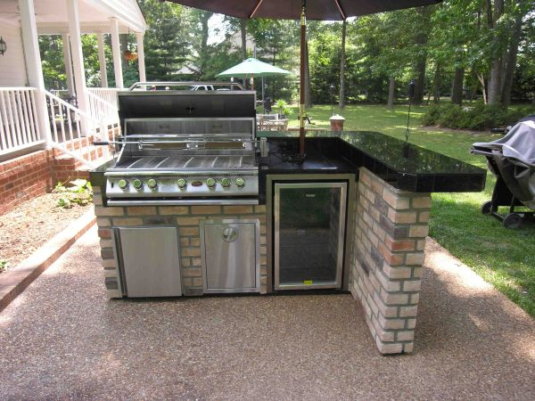 ideal outdoor kitchen (7)