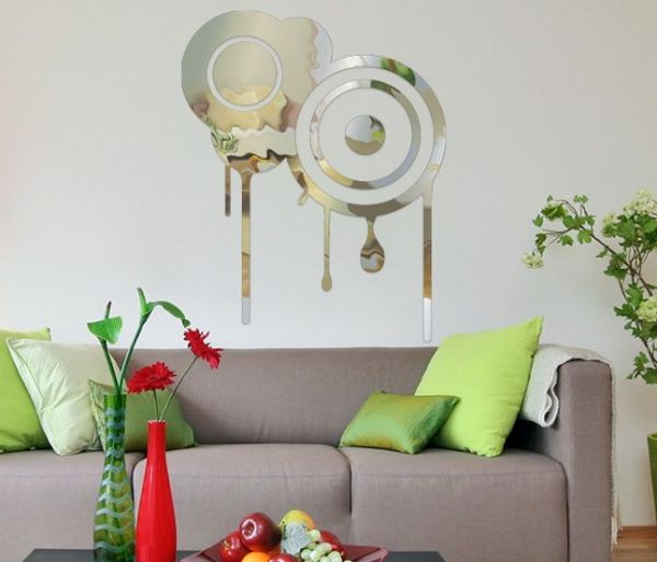 jazzing up home décor  (3)
