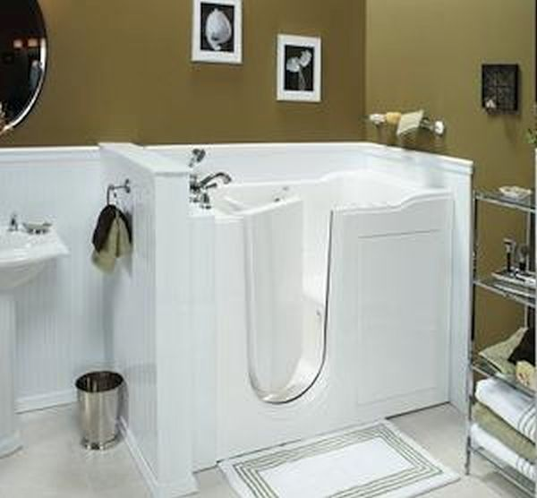 luxurious walk-in bathtubs (3)