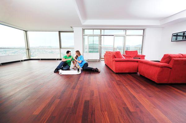 moisture testing wood floors (1)
