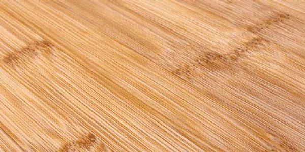 moisture testing wood floors (2)