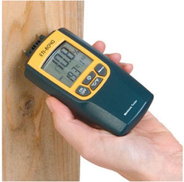 moisture testing wood floors (3)