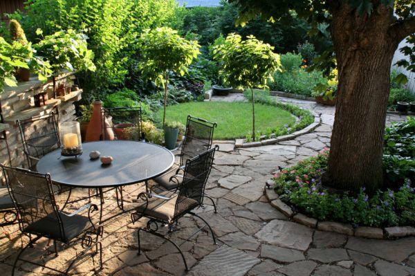 summer ready patio (1)