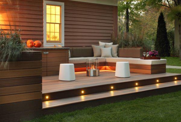 summer ready patio (4)