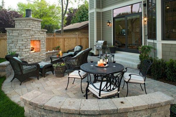 summer ready patio (6)