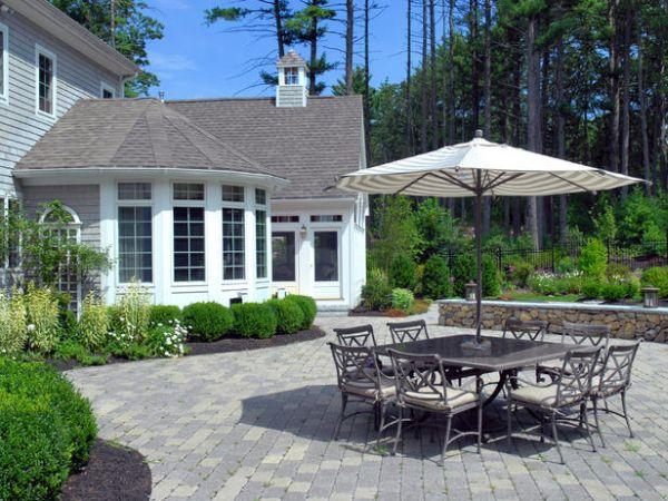 summer ready patio (7)