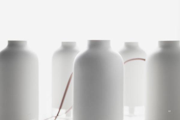 Bottle Humidifier  3