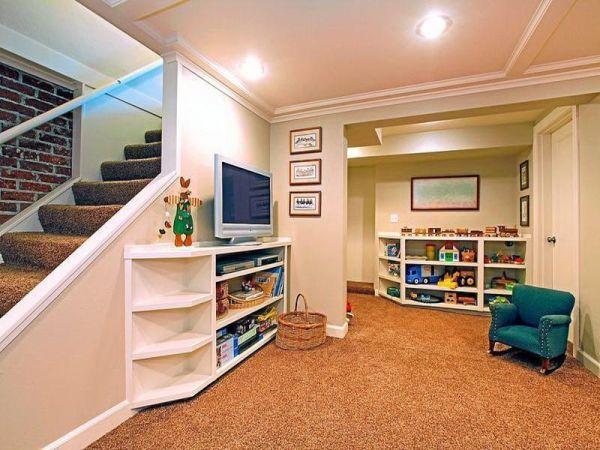 basement décor (1)