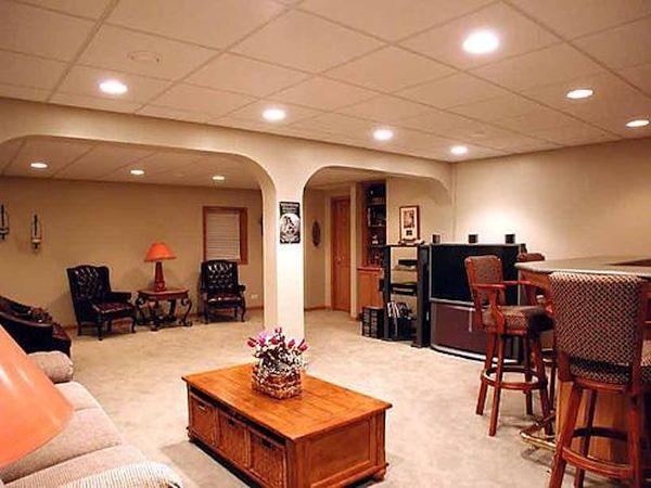 basement décor (4)