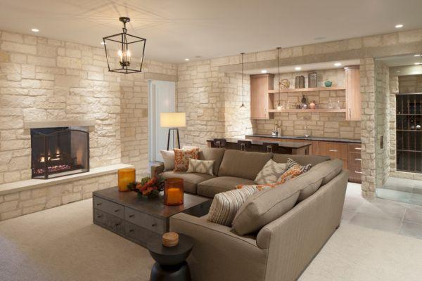 basement décor (6)