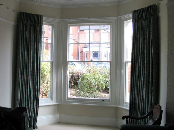 bay window with curtains (4)
