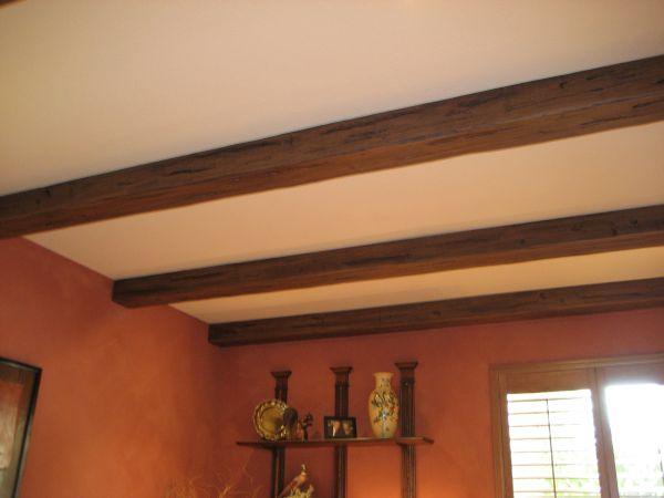 ceiling beams speak (3)