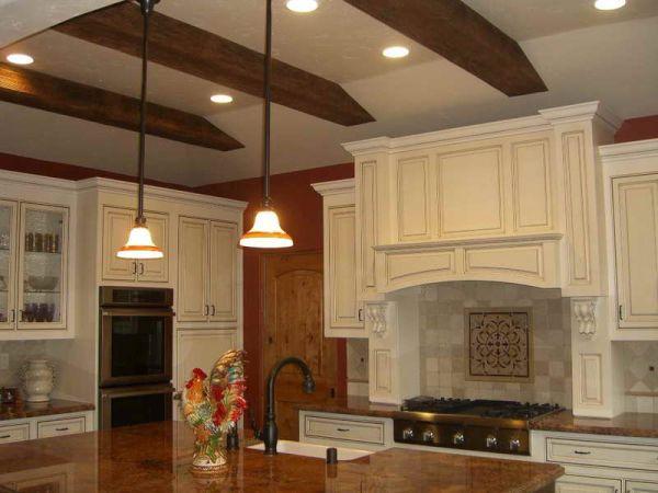 ceiling beams speak (5)