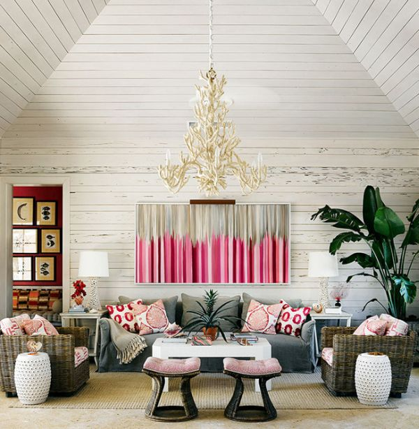 chic  living spaces (2)