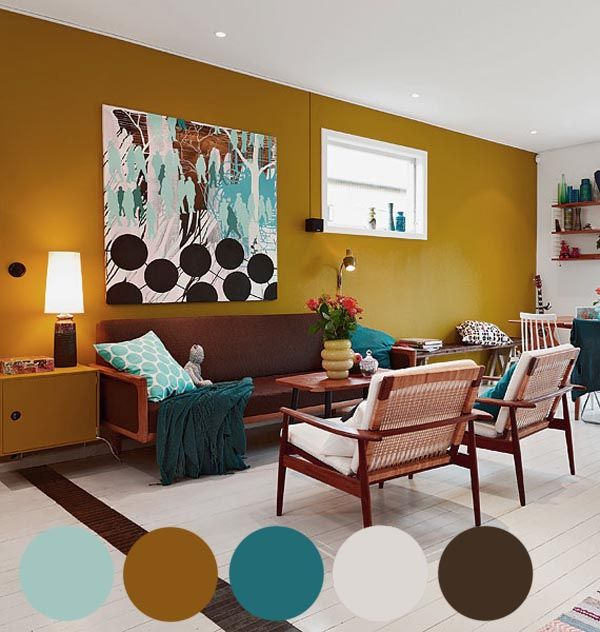 choose a color palette  (2)