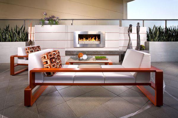 comfortable furniture (1)