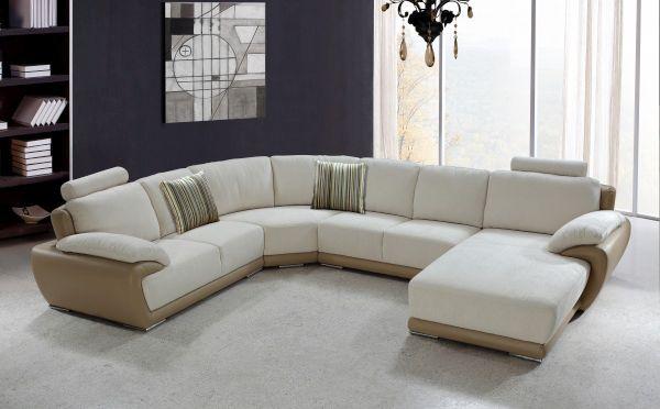 comfortable furniture (2)