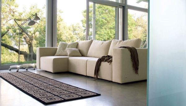 comfortable furniture (3)