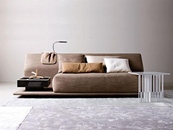 comfortable furniture (5)