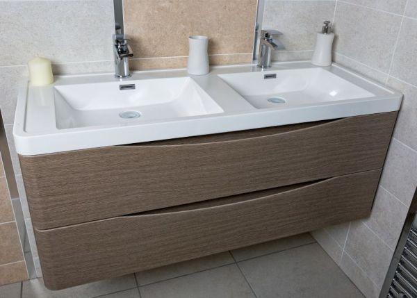 double vanity unit (1)