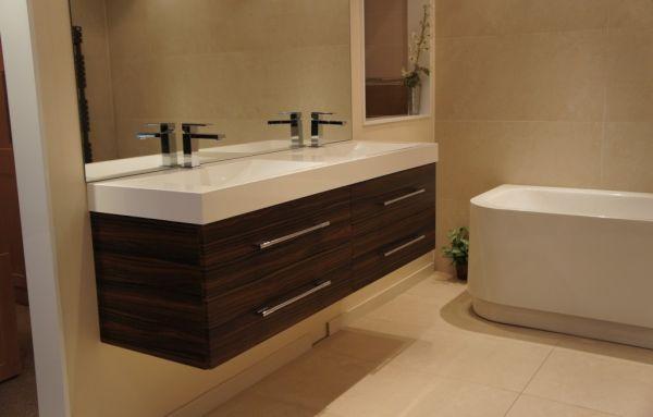 double vanity unit (3)