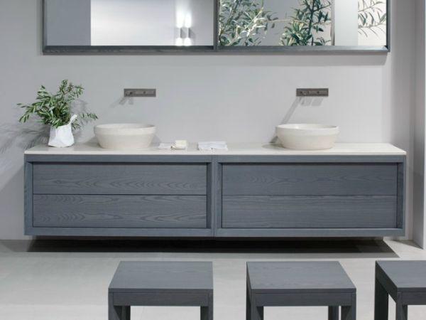 double vanity unit (4)