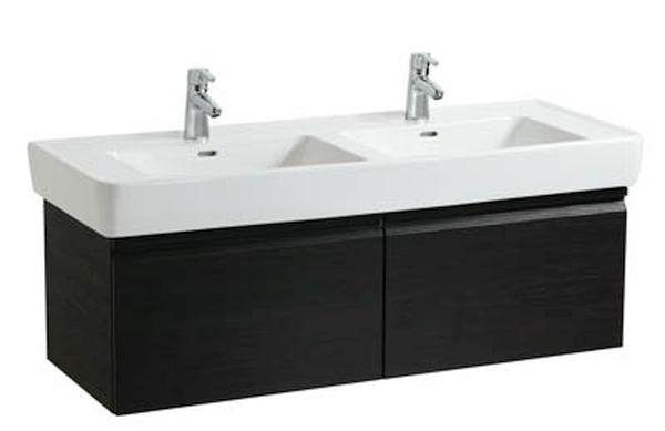 double vanity unit (5)