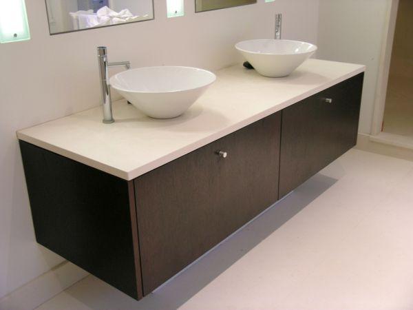 double vanity unit (6)