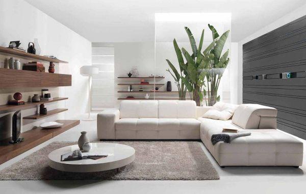 elegant home décor (2)