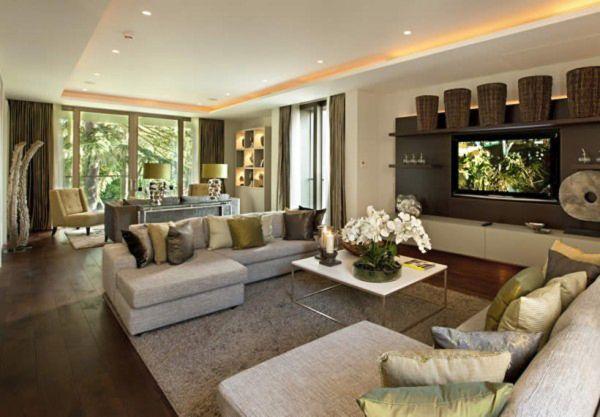 elegant home décor (4)