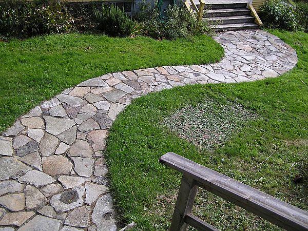 flagstone pathway (3)
