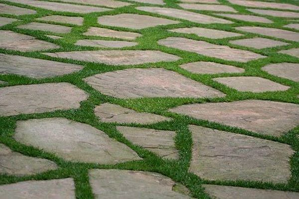 flagstone pathway (4)