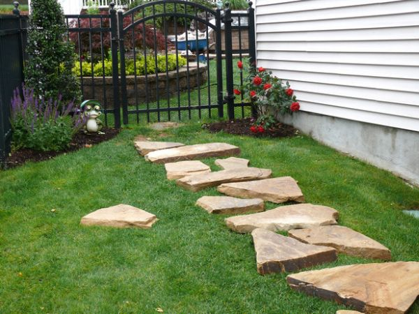 flagstone pathway (5)