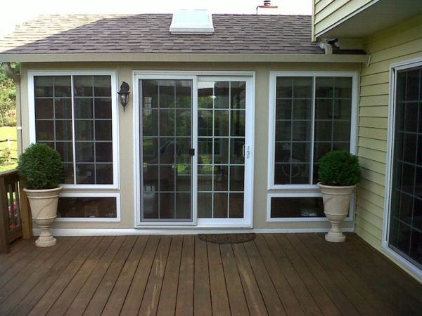 glass door for your porch (8)