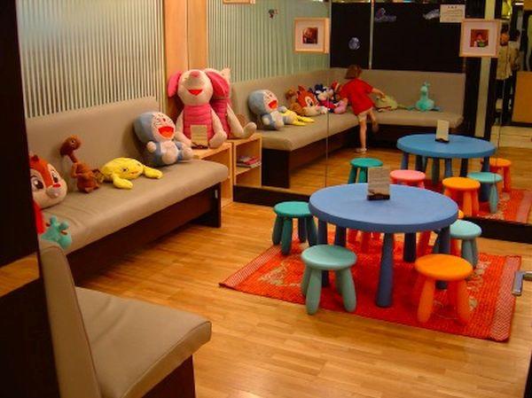 kids playroom design (1)