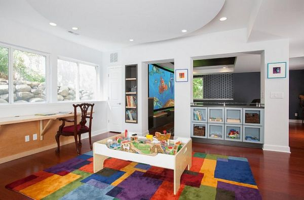 kids playroom design (3)