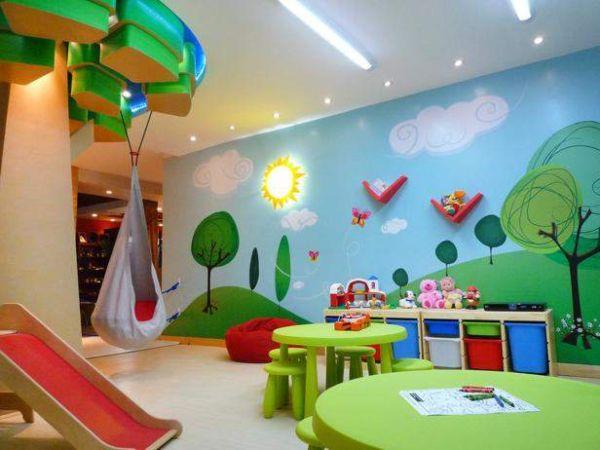 kids playroom design (5)