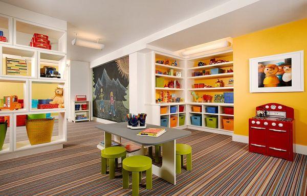 kids playroom design (6)