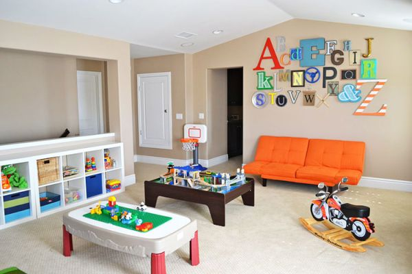 kids playroom design (7)