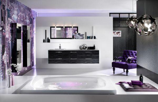 lovely interior design (1)